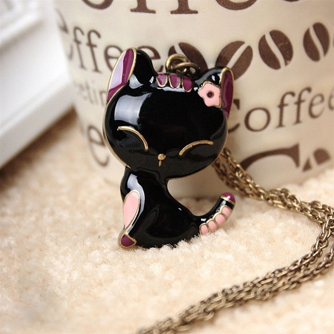 black-cat-1