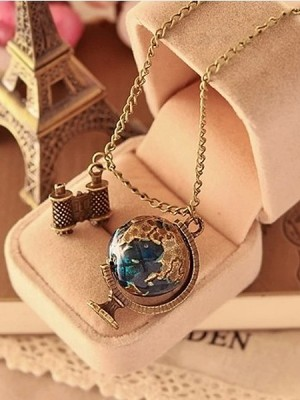retro-bronze-globe-3
