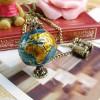 retro-bronze-globe-5