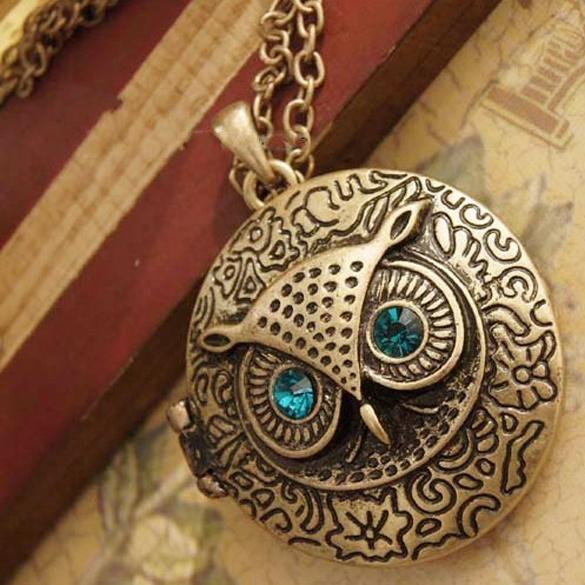 retro-owl-1