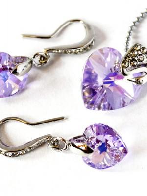 sw-violet