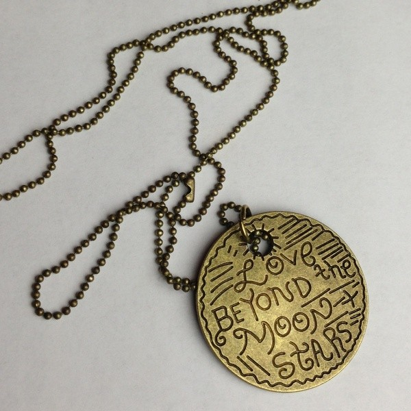 love-beyond-the-moon-necklace