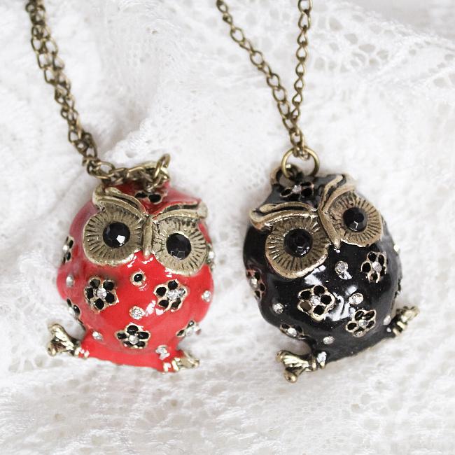 owls-1
