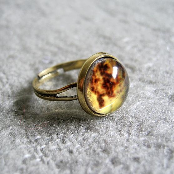 prsten-01