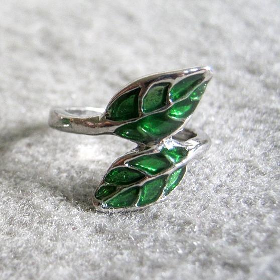prsten-03