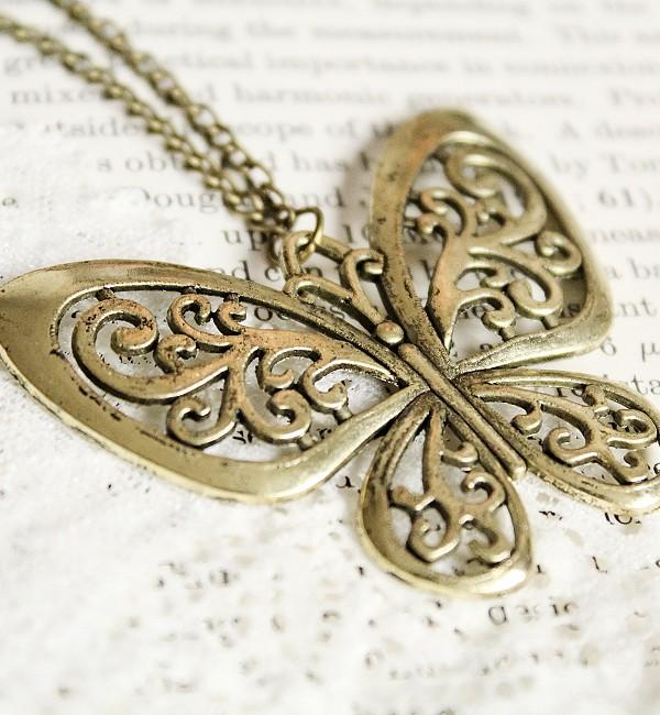 retro-butterfly-1