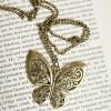 retro-butterfly-3