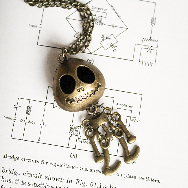 skeleton-2
