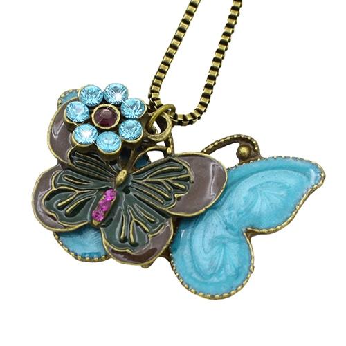 butterfly-flower-1
