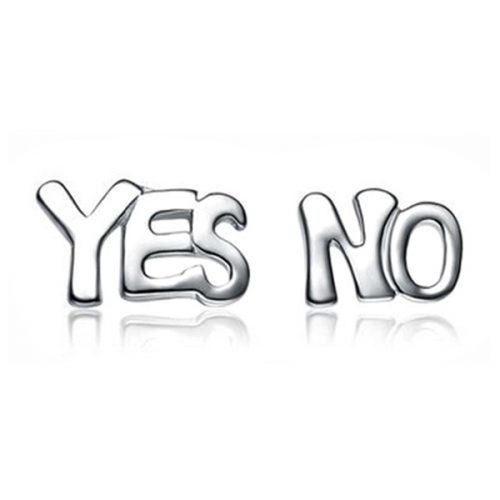 yes-no-1
